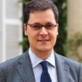 Roberto García-Castro | IESE Business School
