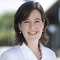 Anneloes Raes | IESE Business School