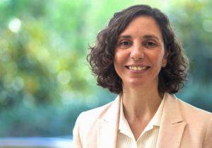 Susana de la Cuesta | PhD | IESE Business School