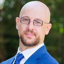 Antonino Vaccaro | IESE Business School