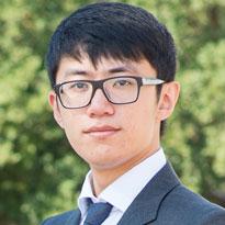 Weiming Zhu | IESE Business School